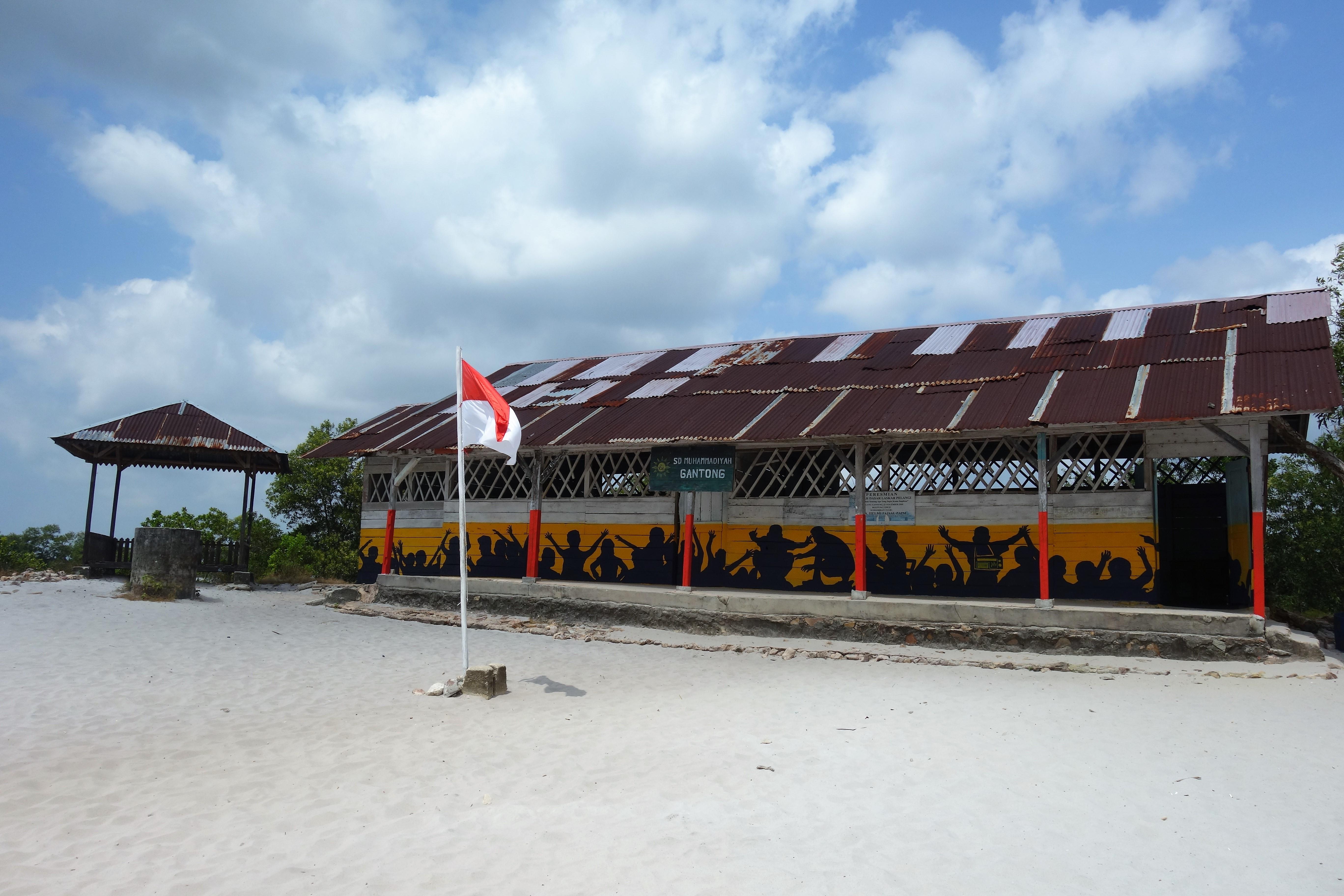 belitung-museum-school3