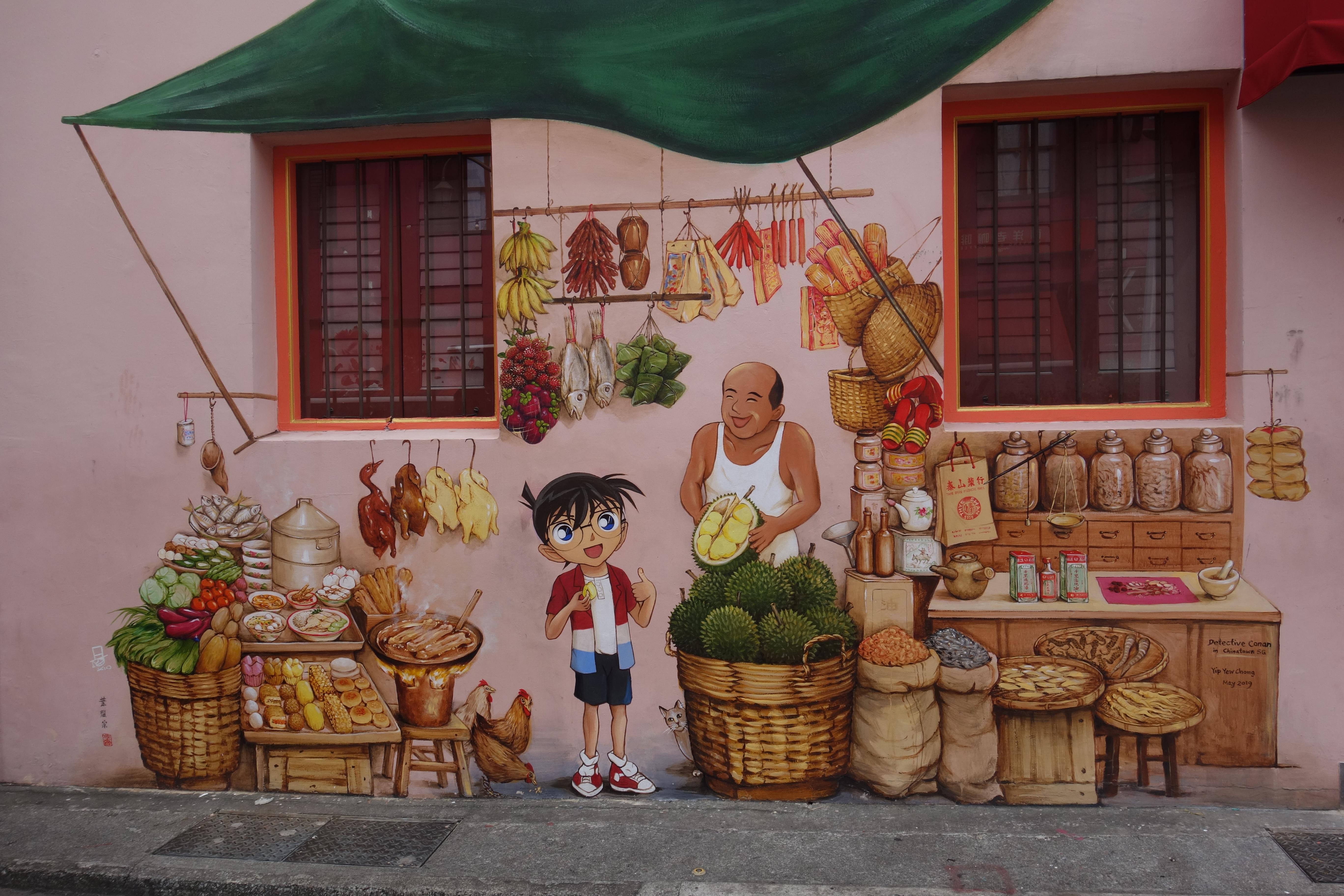 chinatown-frescoe-singapore