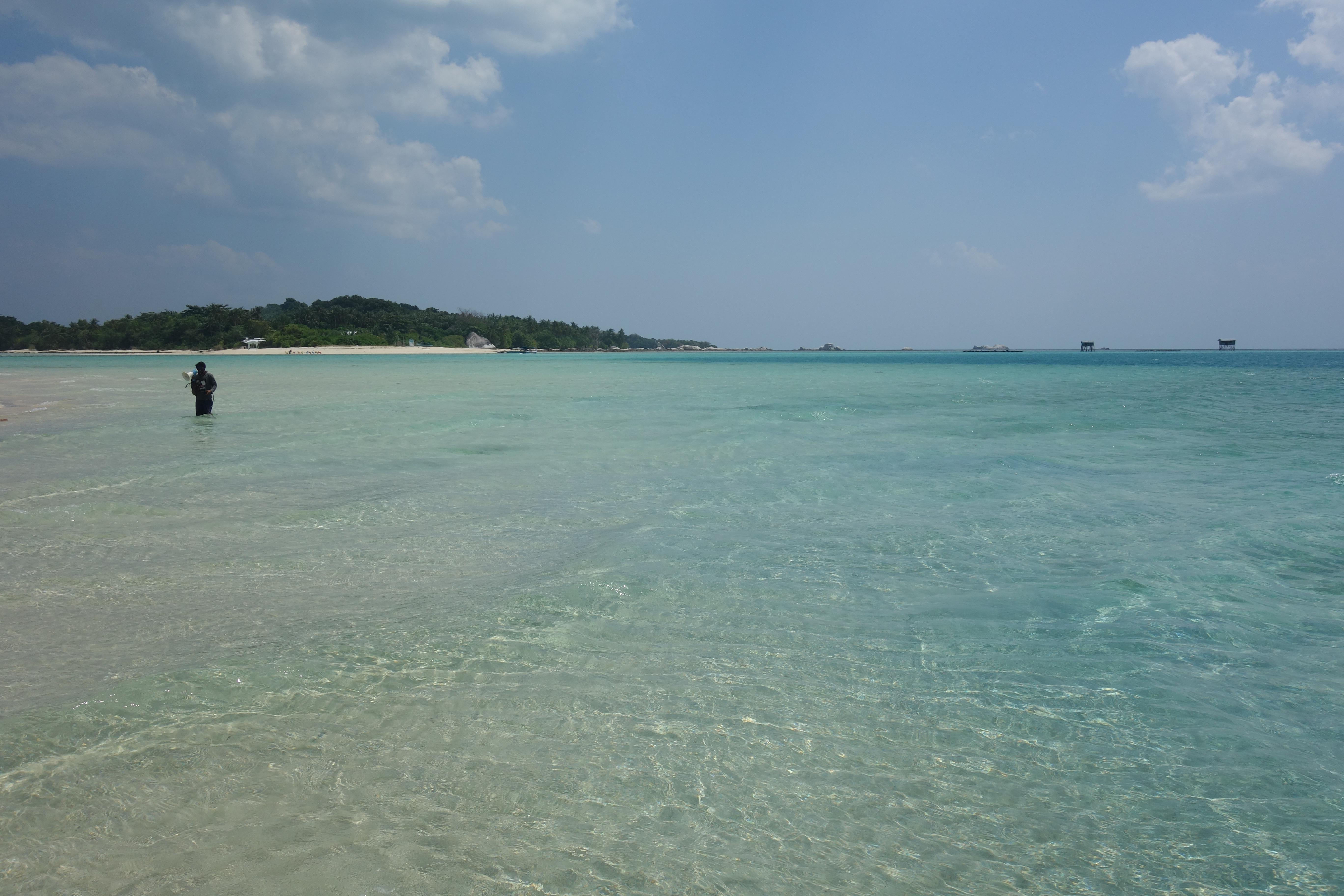 belitung-sea1