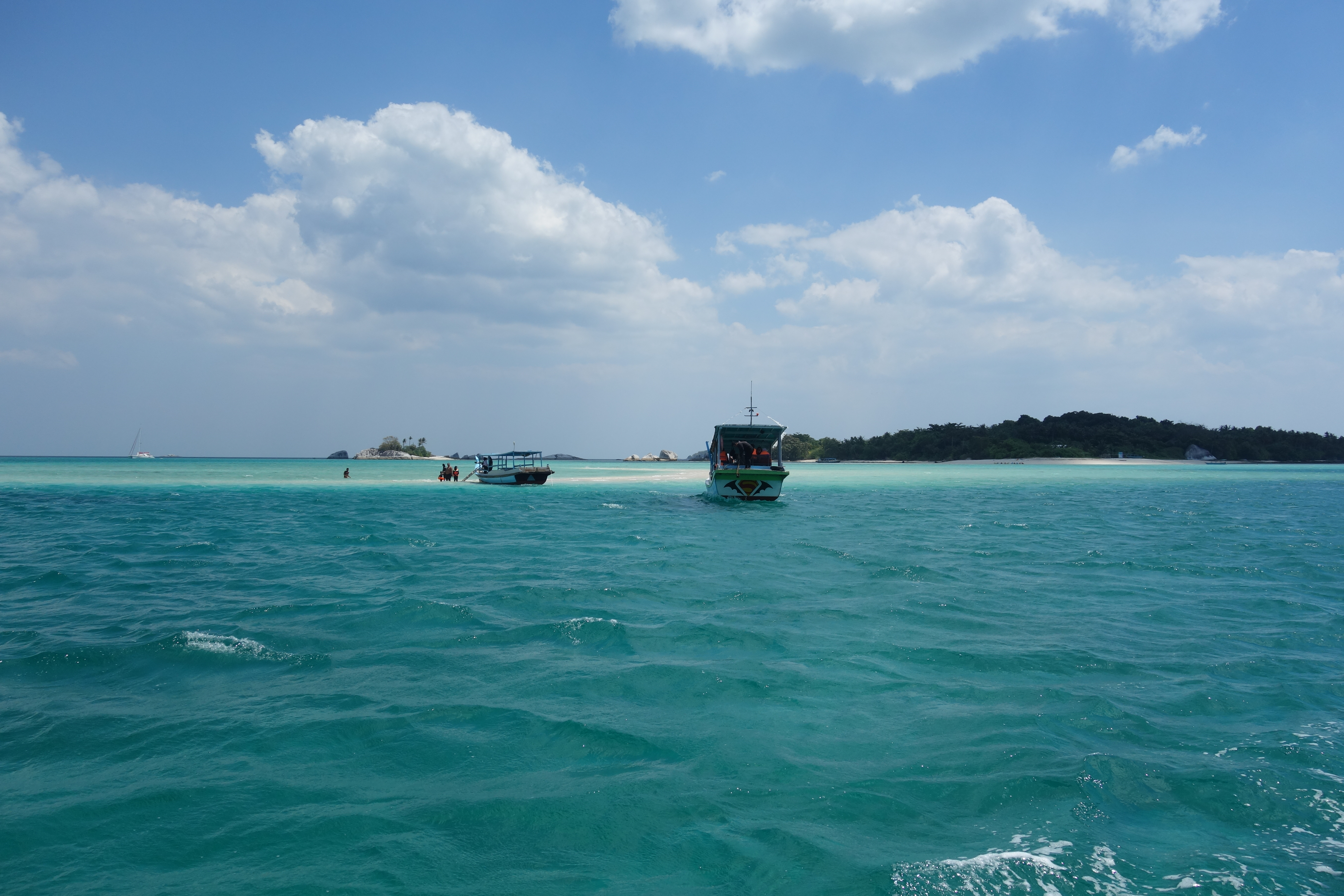 belitung-sea2