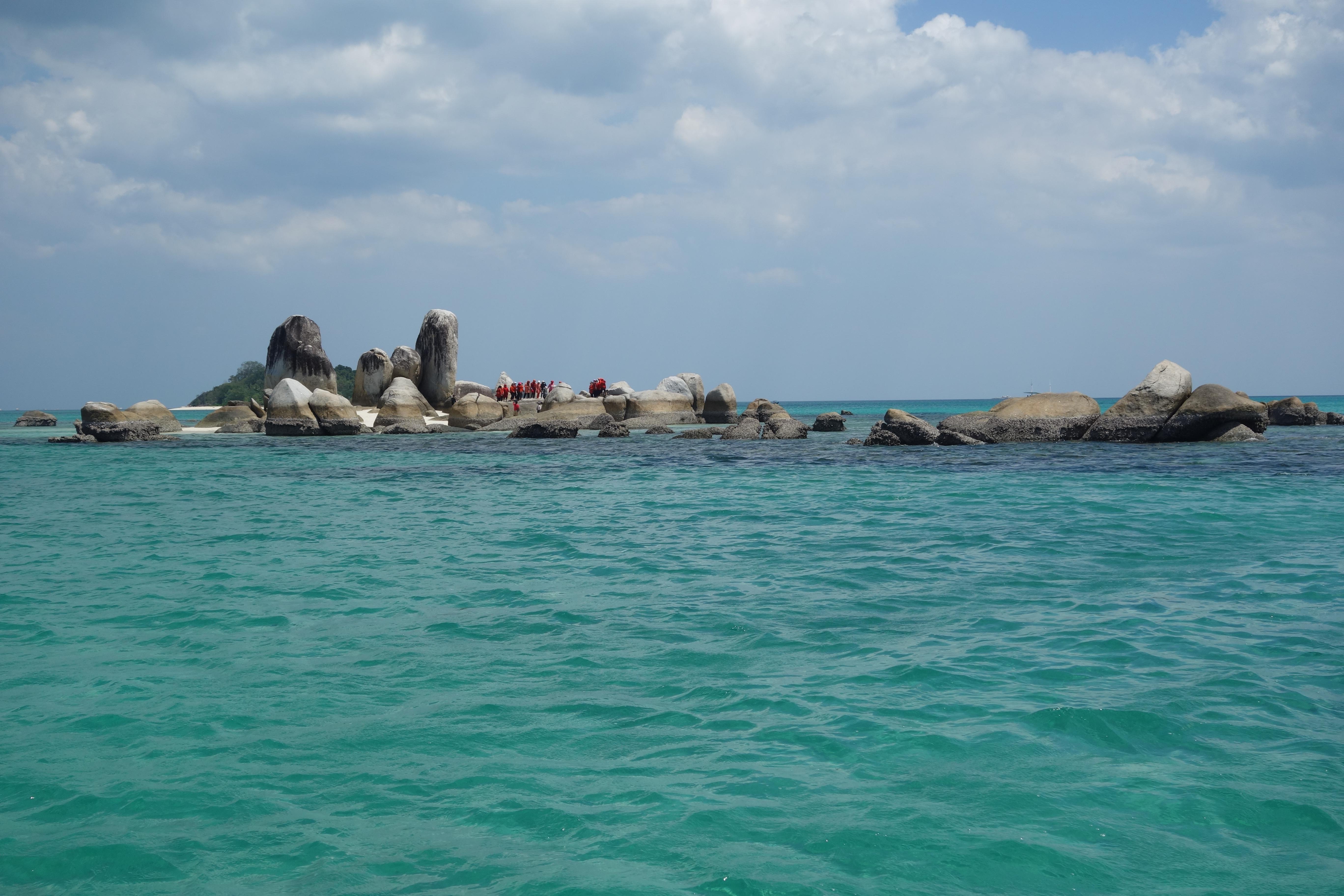 belitung-sea3