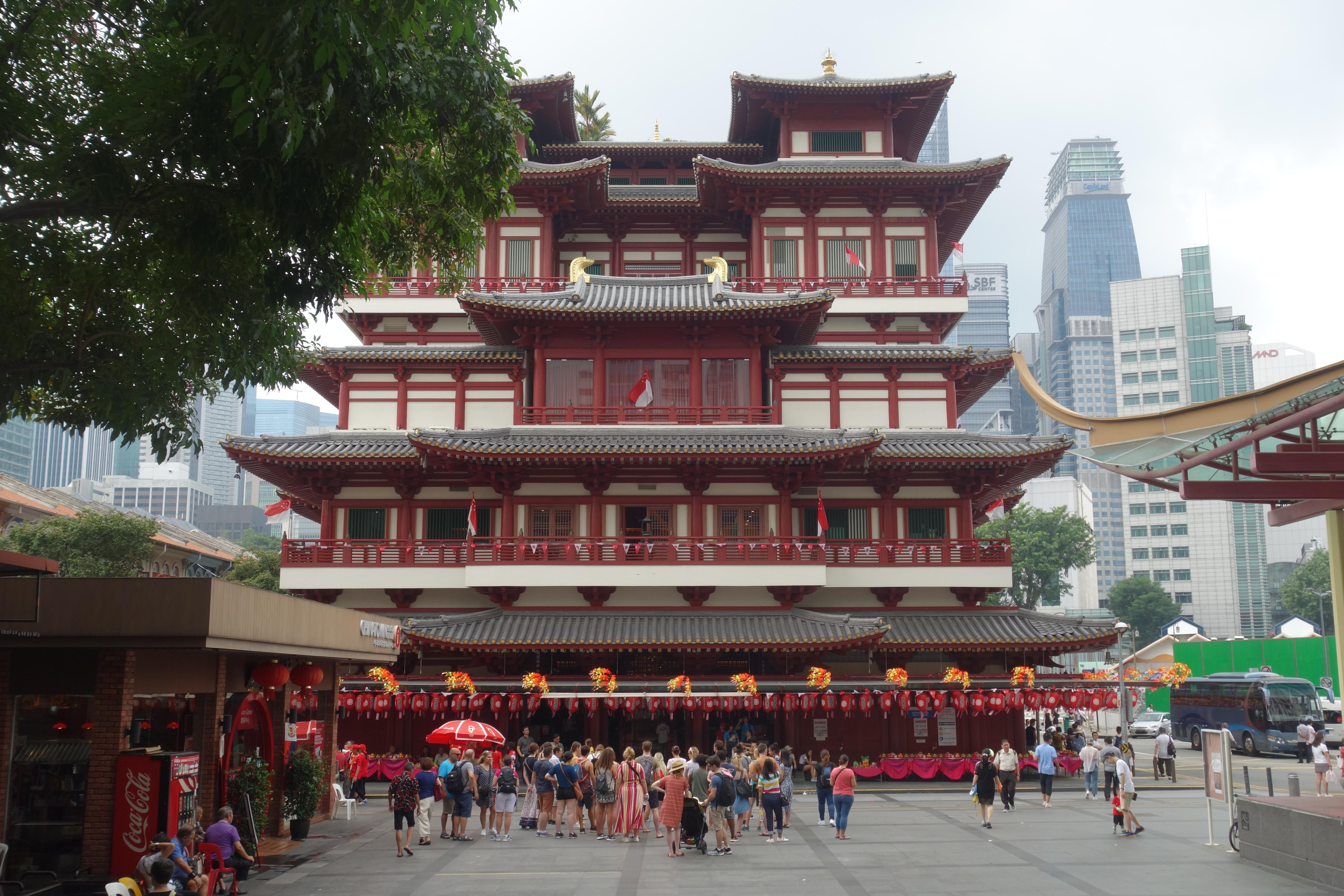 bouddah-temple-chinatown-singapore