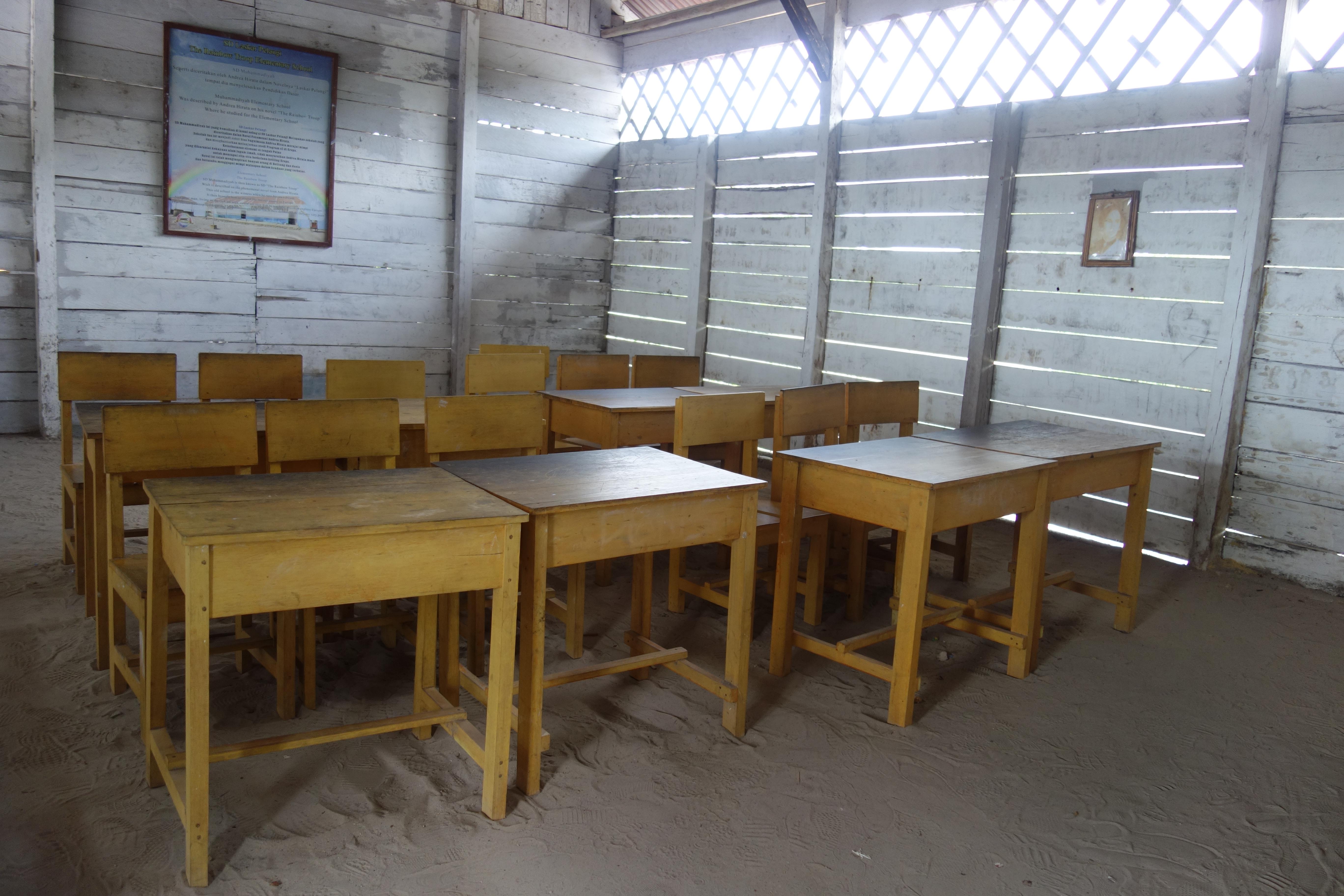 belitung-museum-school2