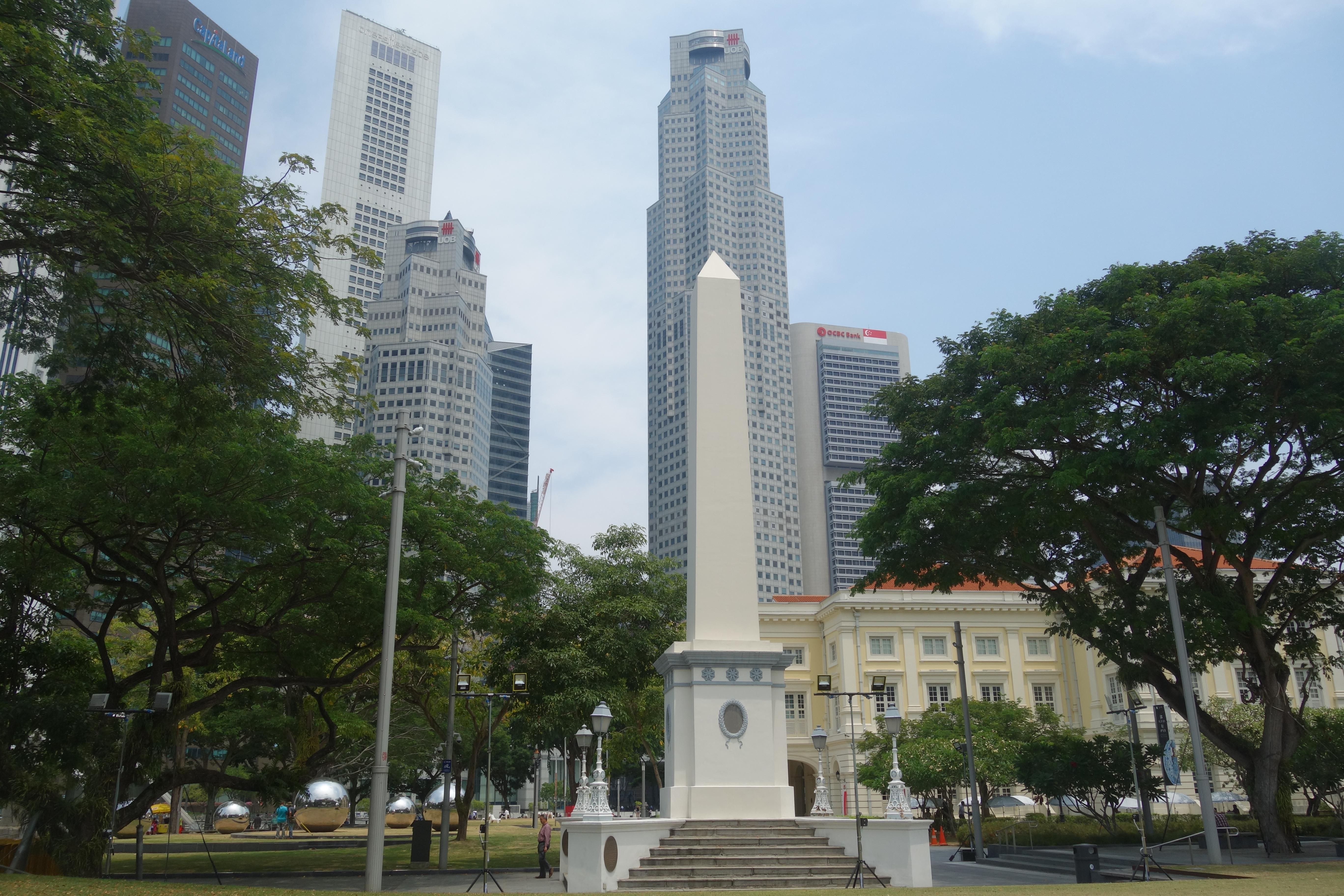 marina-bay-singapore2