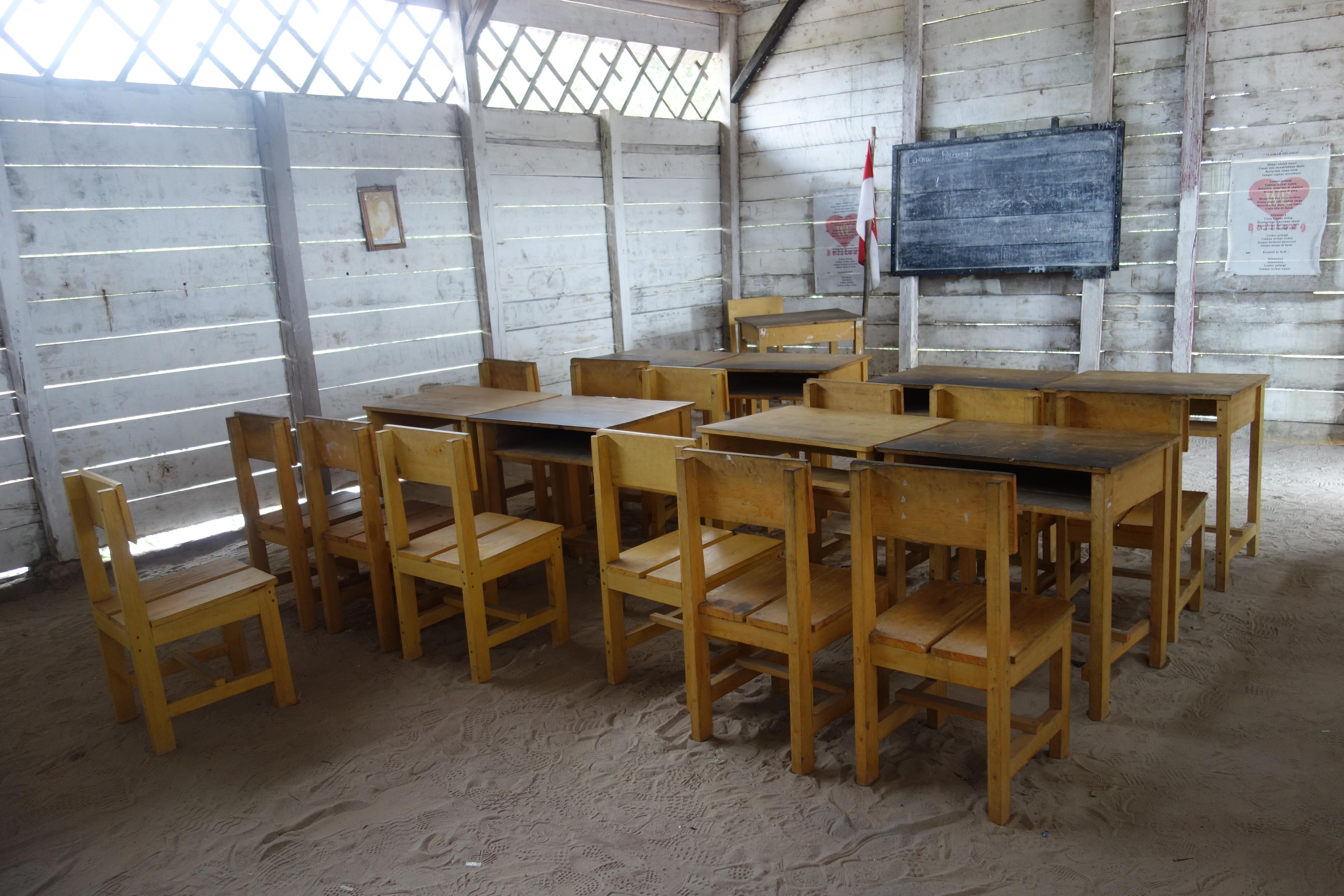 belitung-museum-school1