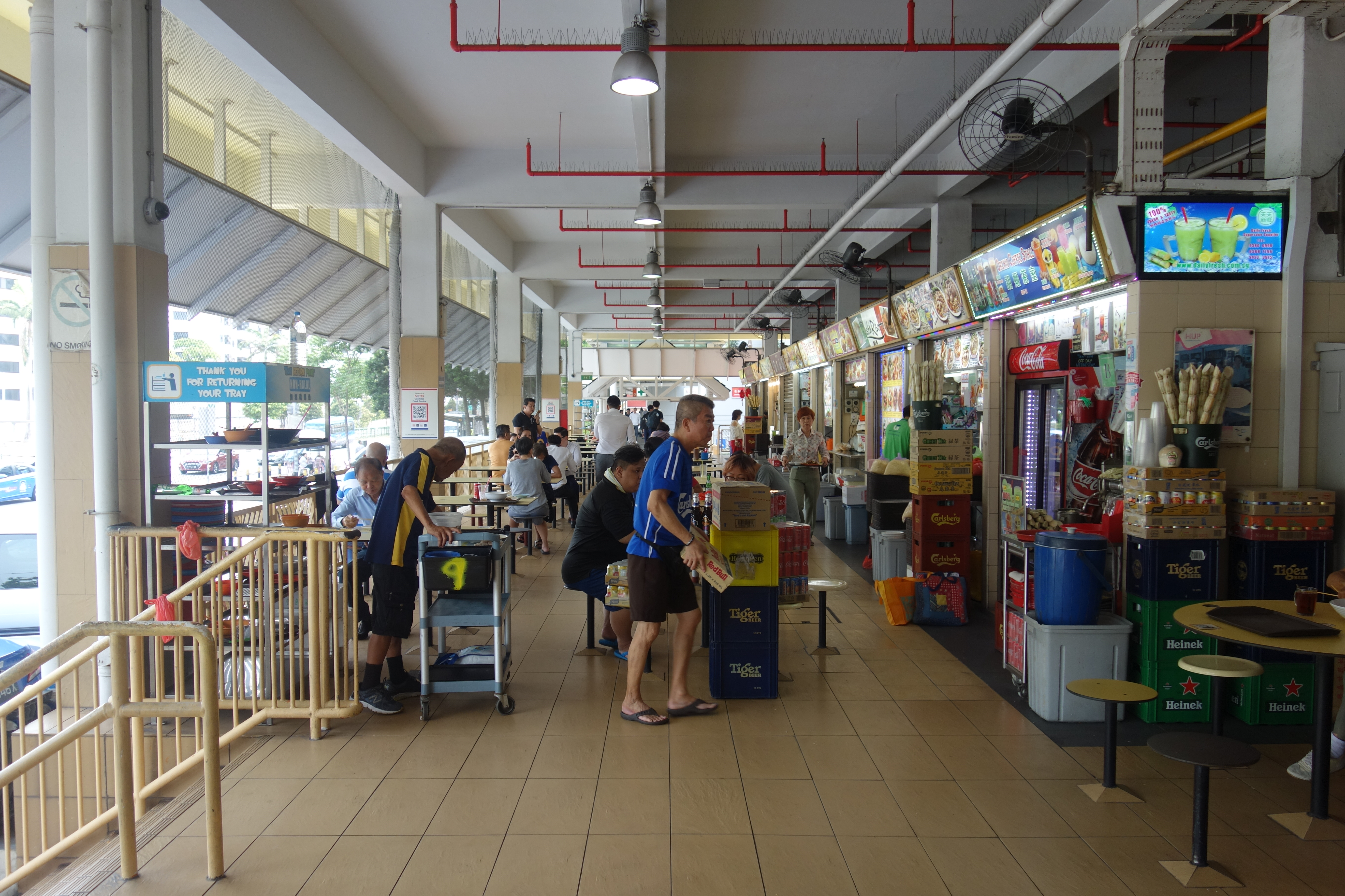 old-airport-road-hawker-centre-singapore