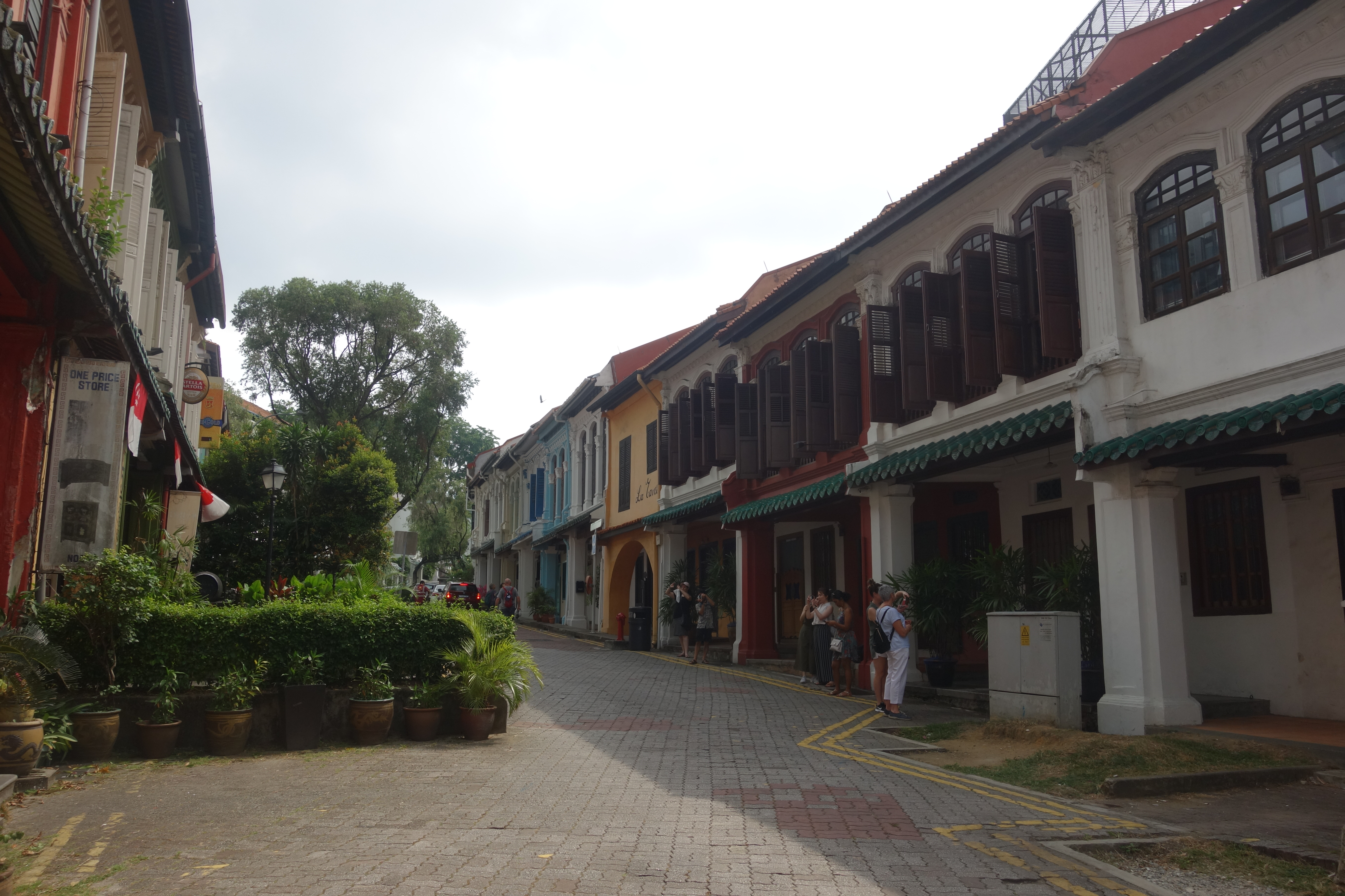 orchard-road-houses