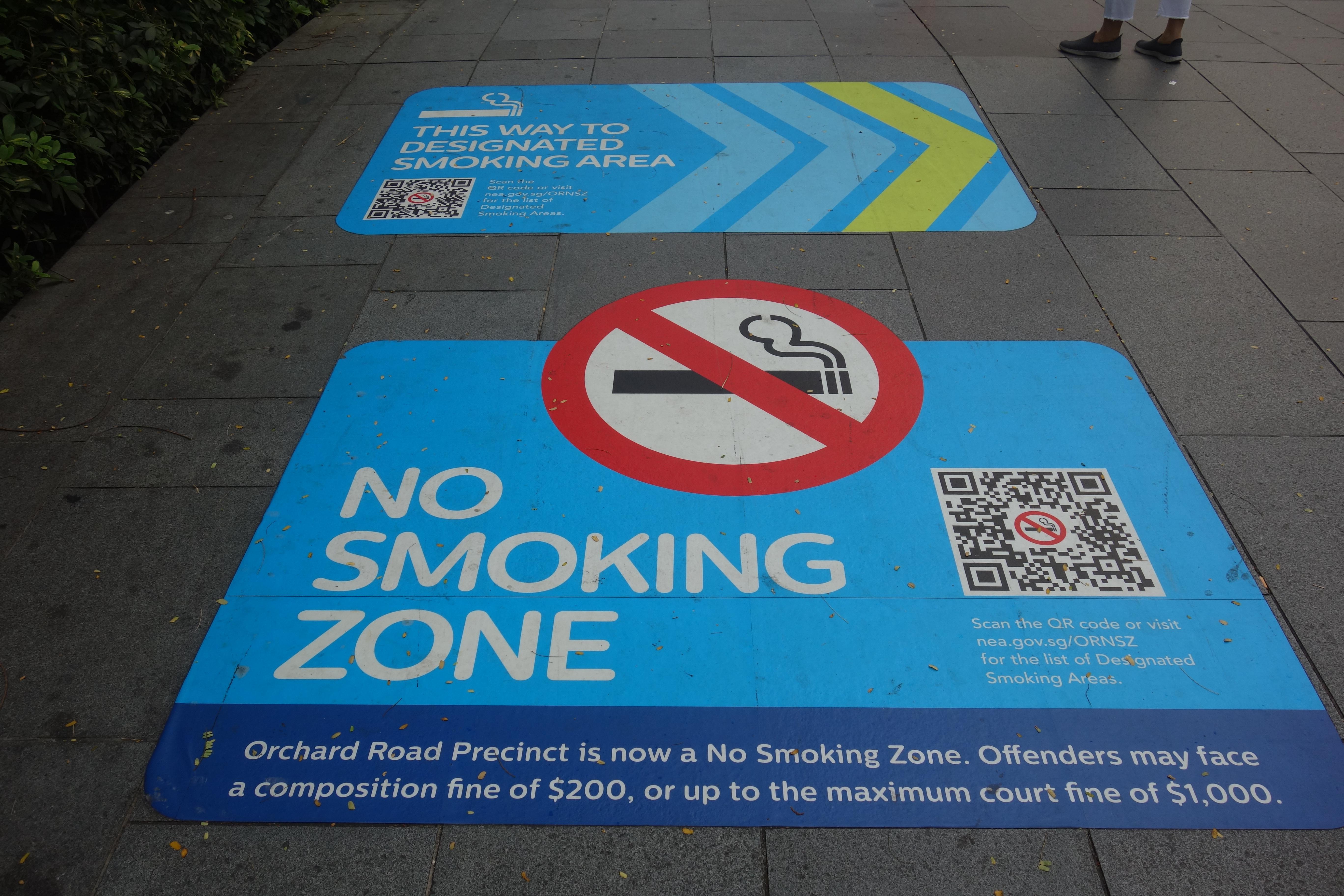 smoking-ban-singapore