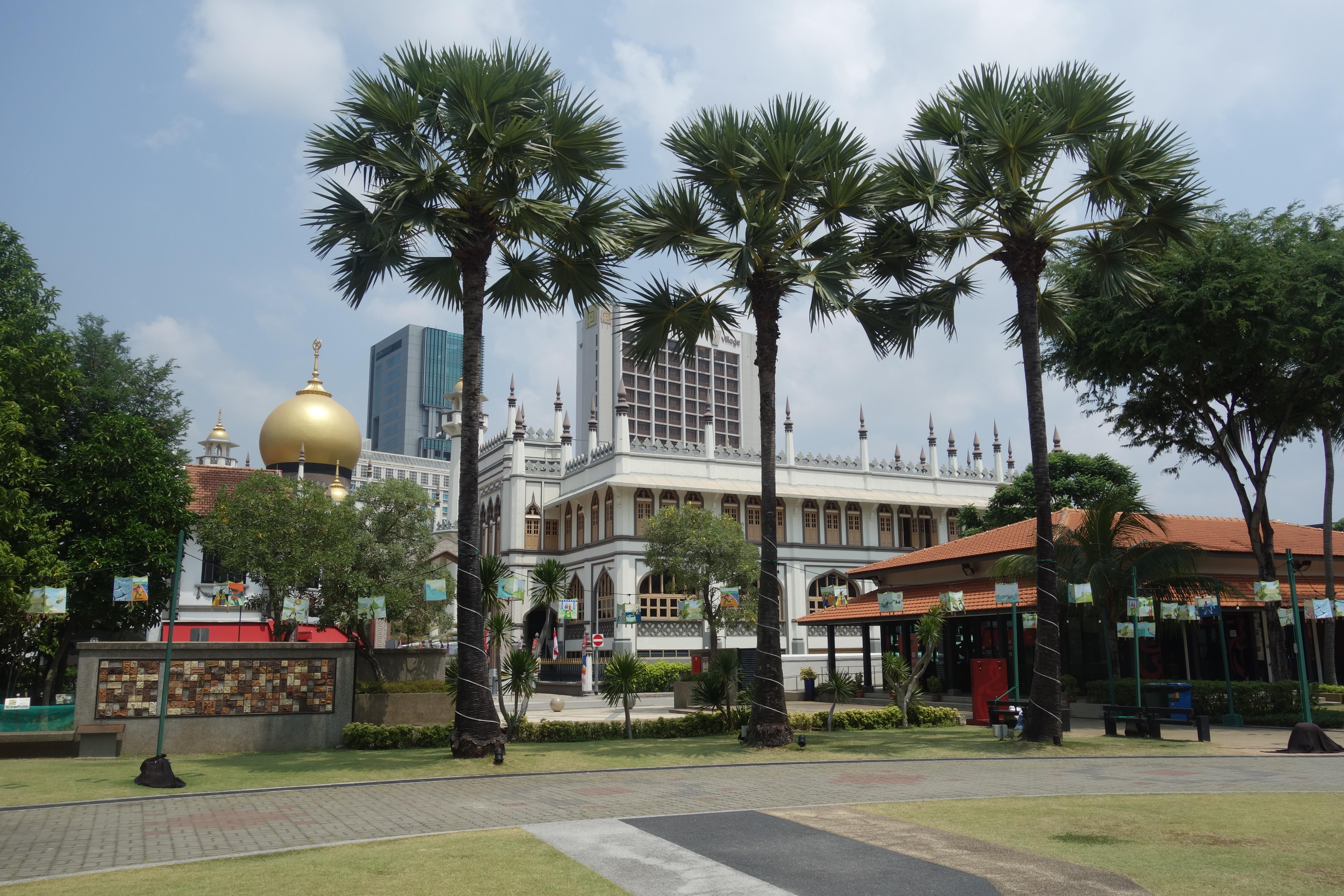 sultan-mosque-singapore1