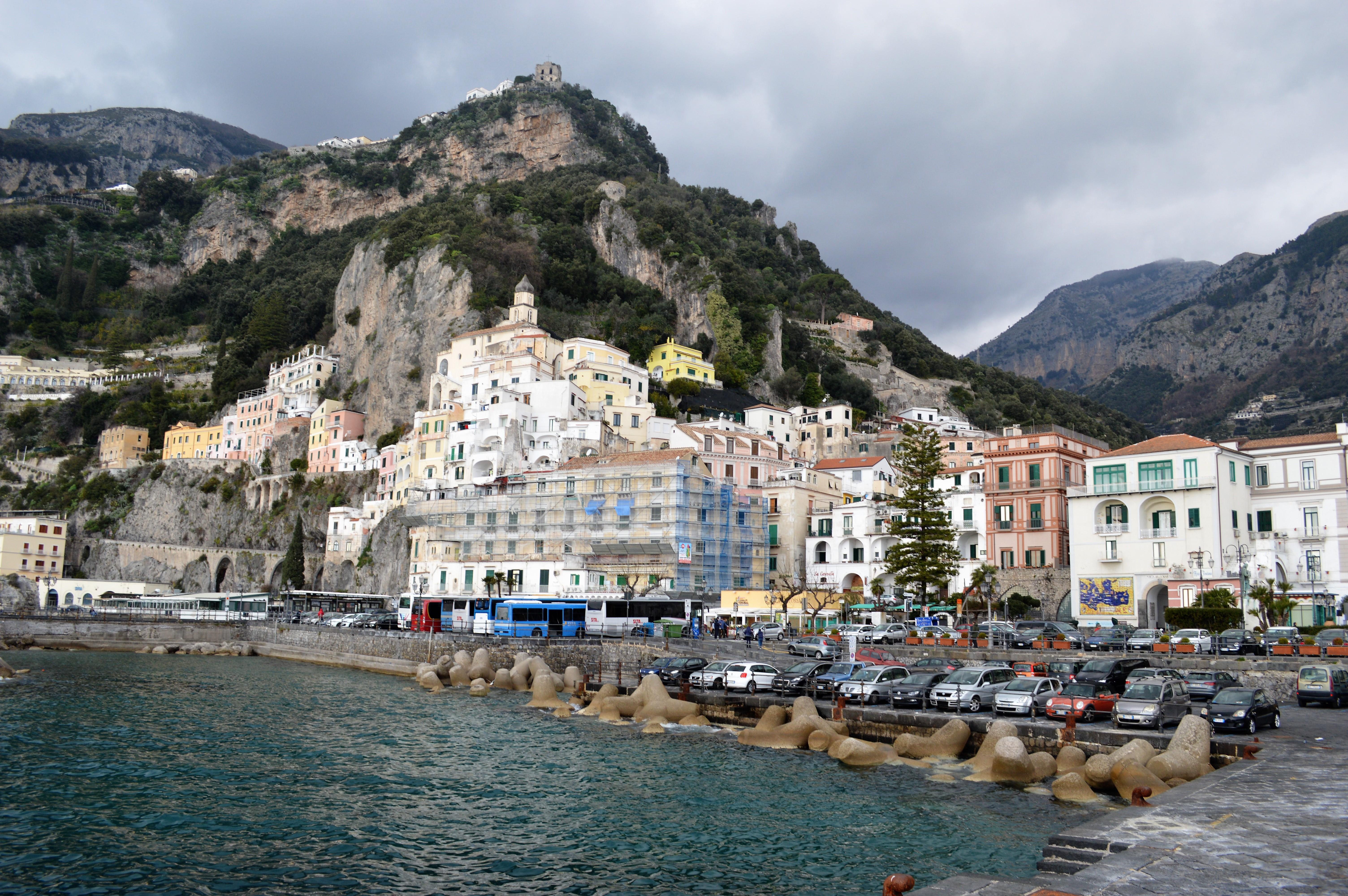 amalfi-depuis-plage3