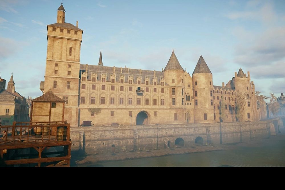 conciergerie-révolution-assassin-creed