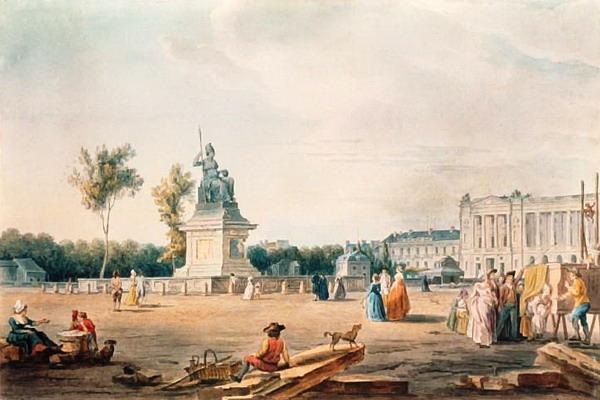 place-concorde-1795