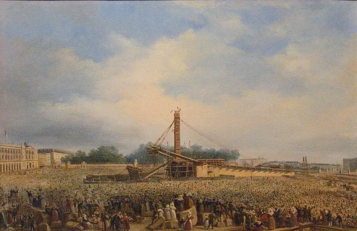 concorde-obelisque-louxor-1836