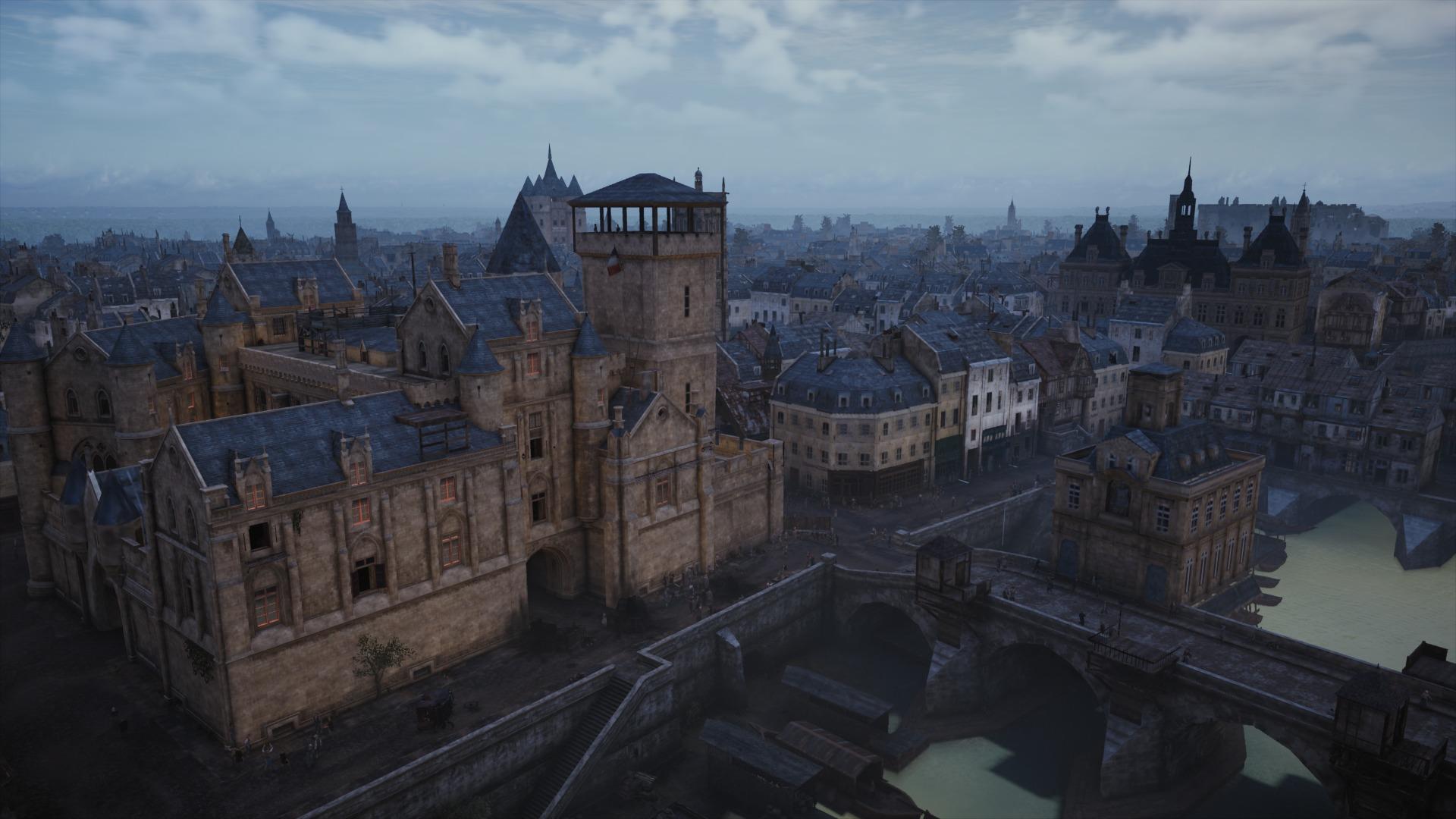 grand-chatelet-prison
