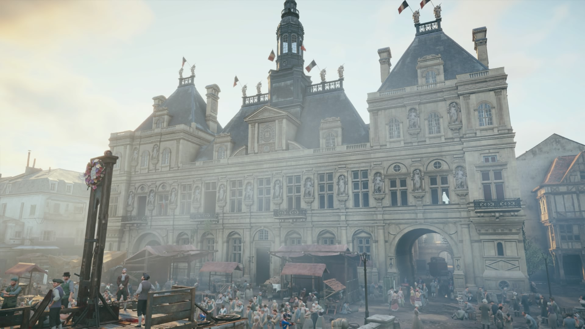 hotel-de-ville-assassin-creed