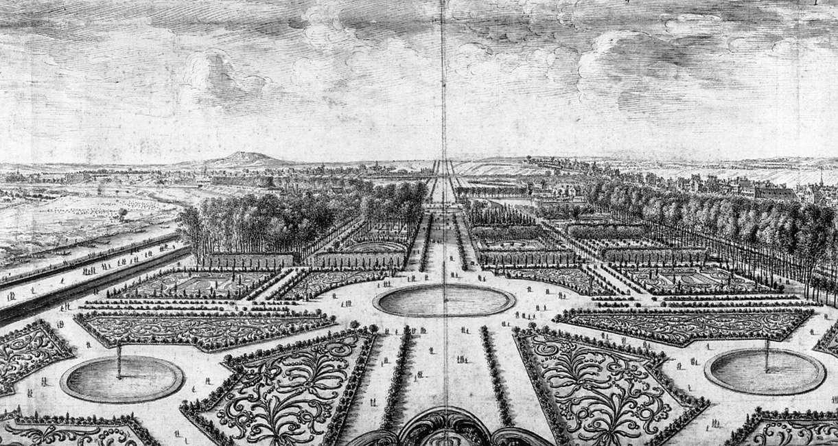jardin-tuileries-champs-elysées
