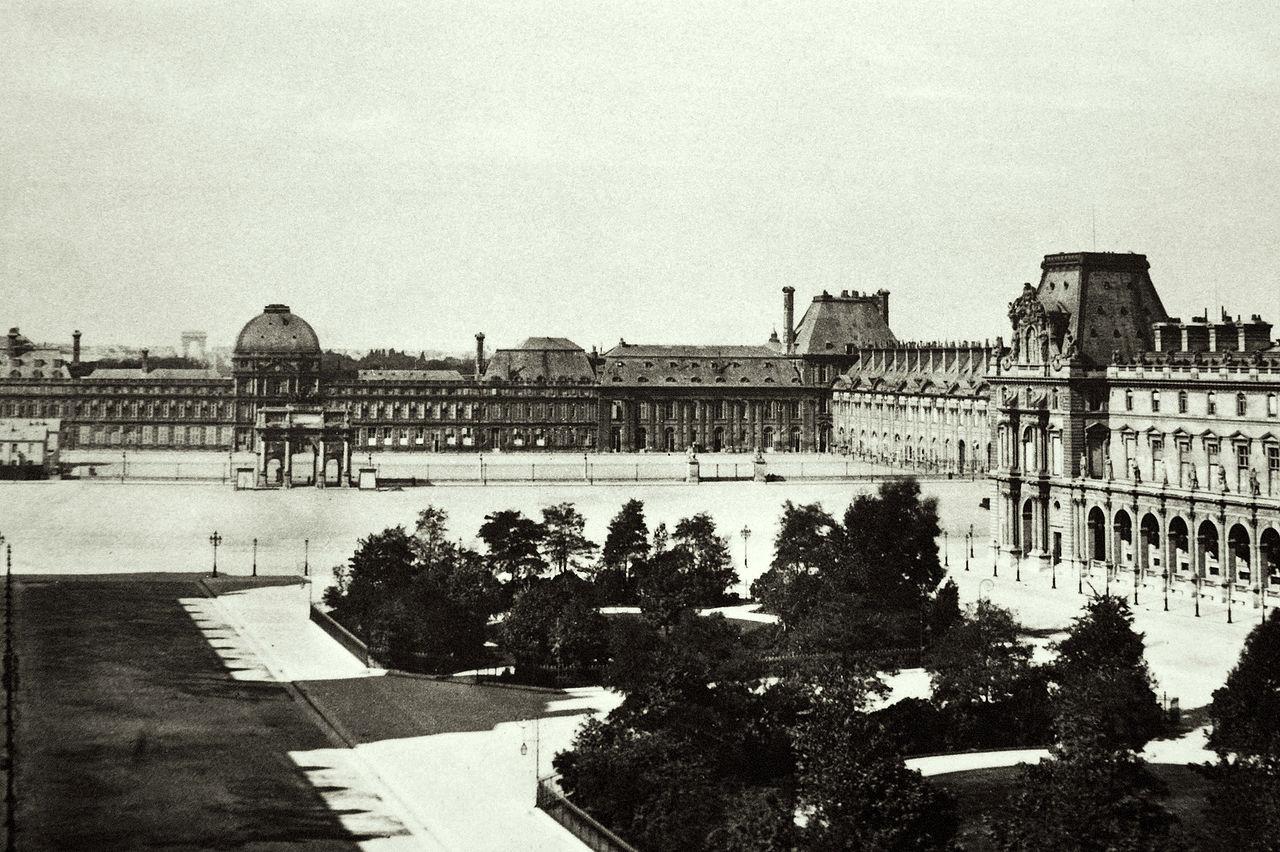 grand-dessein-louvre-tuileries