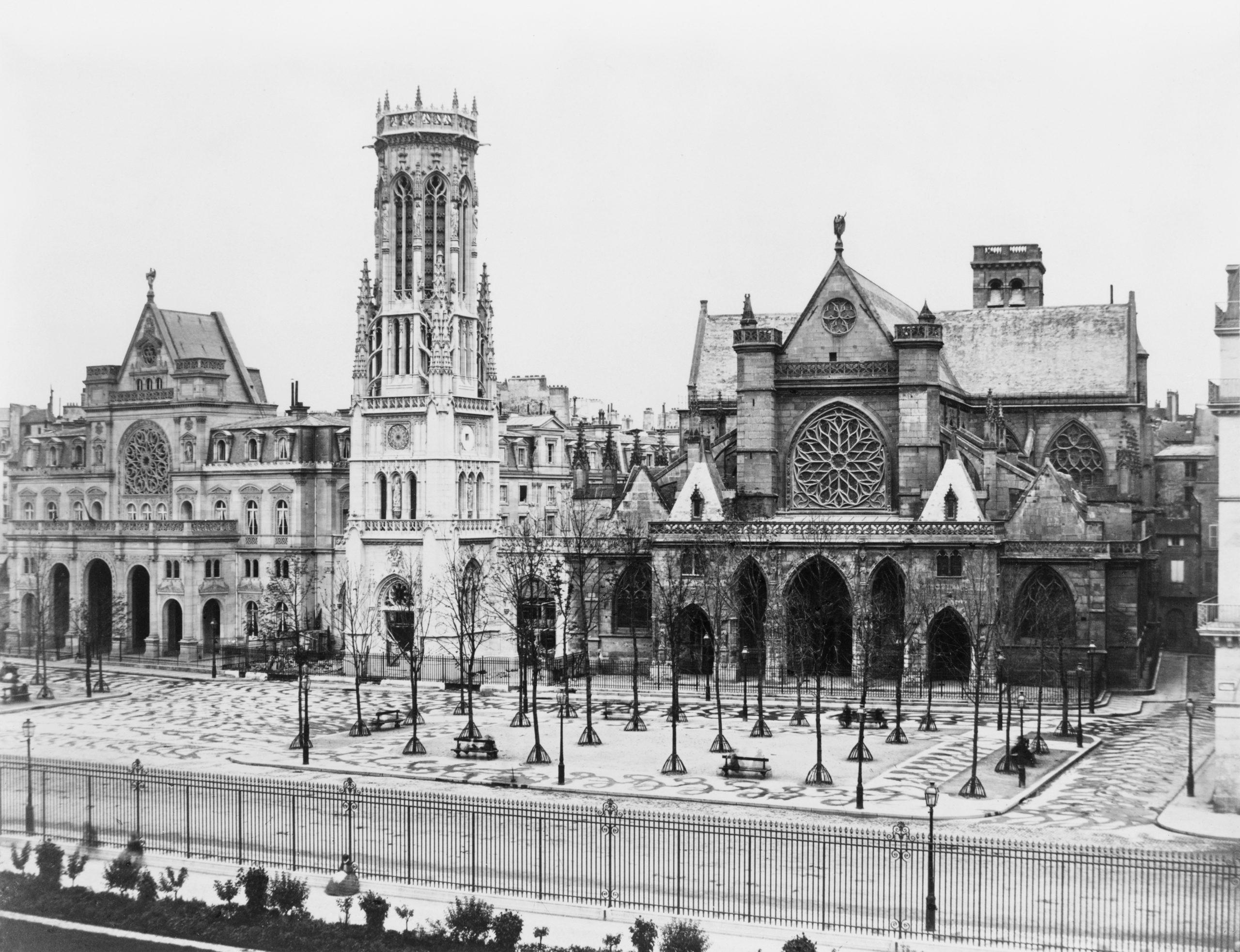 place-du-louvre-1870