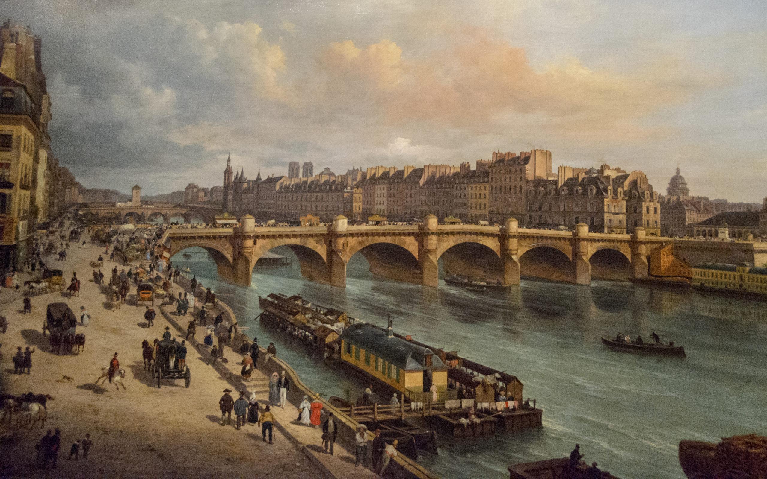 pont-neuf-canella
