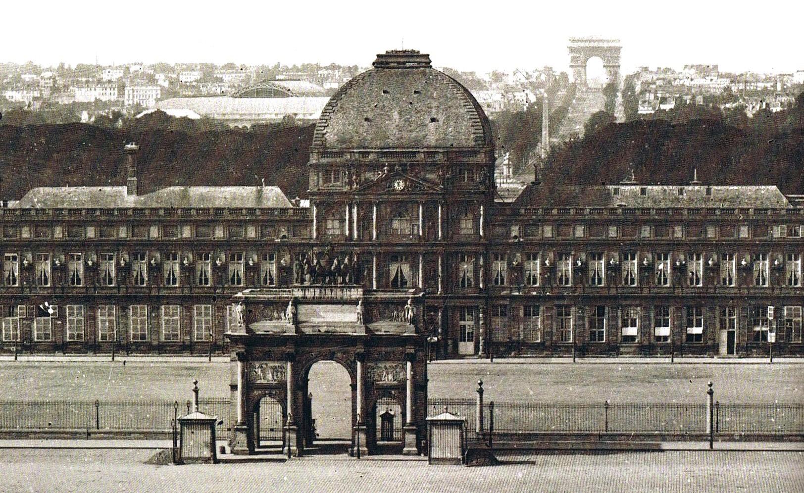 palais-tuileries-paris