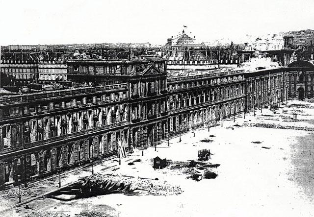 palais-tuileries-incendie